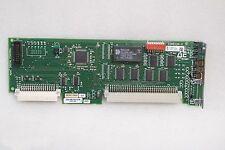 Apex digital ebay ae apex digital control board 2305738 d 1315201 f working fandeluxe Image collections