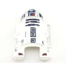 R2-D2 Star Wars Licensed Belt Buckle