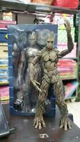 1/5 Masterpiece Guardians of the Galaxy GROOT Treeman 15'' Action Figure Gift