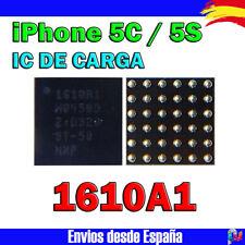 Chip Ic U2 1610A1 control de carga para Iphone 5c y 5s
