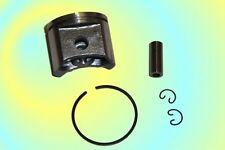 Kolben passend für Motorsäge Stihl 010 D. 36 mm