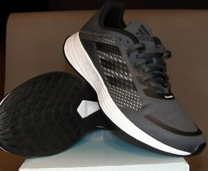 Adidas Duramo SL women's size 9 FW6765