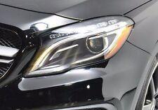 Mercedes-Benz GLA-Class Genuine Left Xenon Headlight NEW GLA250 GLA45 New 2015+