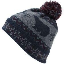 Accessoires Bonnet pour garçon de 2 à 16 ans   eBay a585d20a2b9