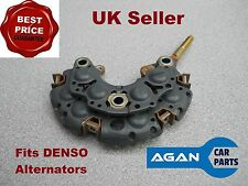 08T104 ALTERNATOR RECTIFIER MG ZR ZS 100 115 180 2.0 TD ZT 1.8 ZT-T 160 190 2.5