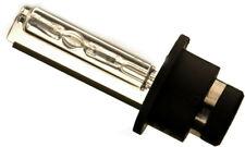 Headlight Bulb Autopart Intl BLBD2S