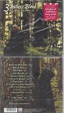 CD--3 INCHES OF BLOOD--HERE WAITS THY DOOM-LTD.DIGIPACK