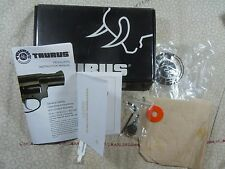 Taurus M4510 Factory Cardboard Box With Manual + Key - 75387.