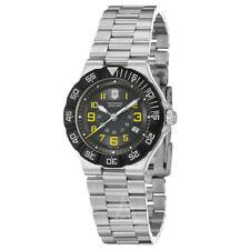 Victorinox Swiss Army Active Summit XLT Women's Quartz Watch 241417