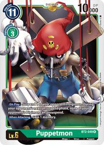 Digimon 2020 TCG 1.0 | R (Rare) Singles | 30% Off 4+
