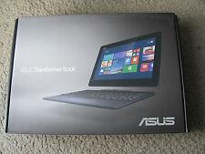 ASUS Transformer Book 2-in-1 Laptop Computer 2GB RAM,32GB Win 8.1 T100TAF-B12-GR