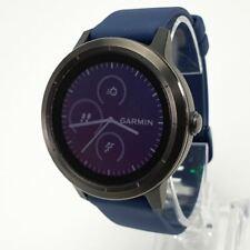 Garmin Vivoactive 3 GPS Running Cycling Sports Heart Rate Watch #4146