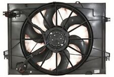 Engine Cooling Fan Assembly APDI 6023115