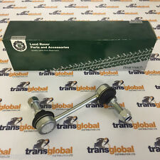 Land Rover Discovery 3 LR3 Rear Anti Roll Bar Drop Link - Bearmach - RGD000311