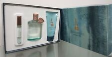 SHAWN MENDES SIGNATURE 3PC  PERFUME GIFT SET