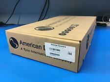 American Dynamics Adeip8H-Eu 8 Channel Ip Video Encoder H264/Mjpeg