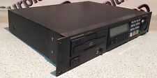 MARANTZ PMD331 Professional Compact Disk Player