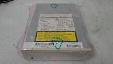 NEW BULK - Compaq 179137-204 328707-001 CDU701-Q1 32X CD-ROM Drive IDE