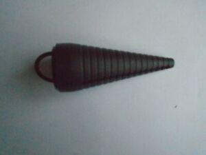 solar rig cone
