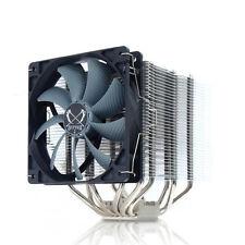 Scythe Ninja 4 SCNJ-4000 CPU Kühler 775 AM2 AM2+ 1366 1156 AM3 1155