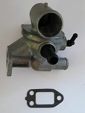 CHRYSLER VOYAGER 2.5CRD 02'-06'THERMOSTAT+GASKET 05083288AA ,88C OPEN (BEHR)