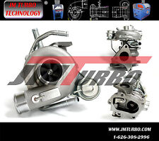 VF48 Turbo Charger 02-07 Subaru WRX 04-13 STI ej20 ej25 380hp