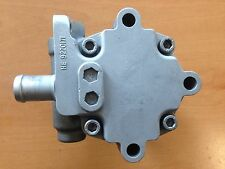 Power Steering Pump   99-04 Land Rover Discovery