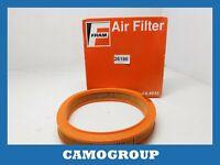 Air Filter Fram FORD Escort 4 Series Fiesta Orion Series 2 CA4935