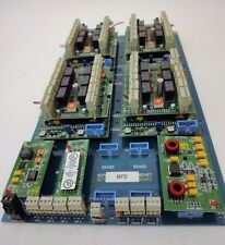 Checkpoint Systems A1022 AC-1200-BP P/N 170896 Access Cntrl Sys. Sub-Assembly D4