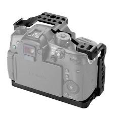 SmallRig Panasonic Lumix GH5/GH5S Camera Cage Kit - 2049 AU SHIPPING
