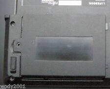 Fujitsu Lifebook E8310 HDD - Abdeckung Festplattenabdeckung CP331357-02