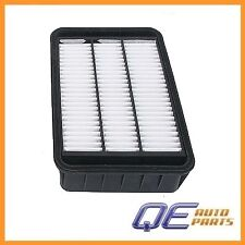 Mitsubishi Lancer Outlander Air Filter OPparts 12837015