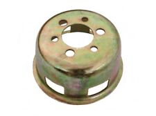 Yanmar L40 Starter Cup Fits L48 Quality Replacement Part