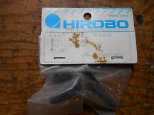 HIROBO BBC STORK TAIL PITCH LEVER PART No 0403-054 BNIB