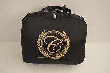 Lotus Elan +2  Funda Uso Interior Premium Indoor Cover