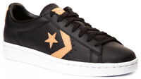 CONVERSE Pro Leather Tumbled 155667C Sneakers Baskets Chaussures pour Hommes