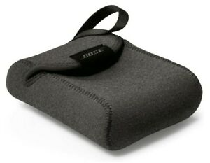 Bose SoundLink Colour Carry Case for Gen 1 & 2 Speakers