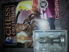 Resin DC Universe Figurine Comic Book Heroes Action Figures