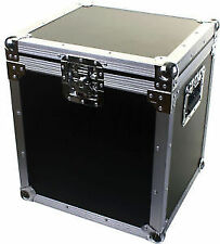 Engine Box Iame Cadet X30 30 x 28 x 37.5cm Very Strong Flight Case Kart Parts UK