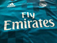 Adidas Soccer Jersey Christian Pulisic Jersey Mens Medium Fifa LaLiga 2017 Read
