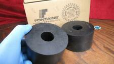 "2"" Bushings for Fontaine 5th Wheel Hitch  (2) FFW 100-150"