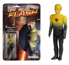 Action Figure Flash Reverse Flash - Funko Funko