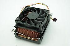 CPU Cooler heatsink + fan CJC665C For Intel Pentium 4 Socket 478 34.38cfm 4200RP