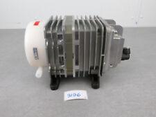 New listing Medo Air Compressor Ac0901-A1056-P3-0511 230V Ac 1.4A 1.42psig Ac0901