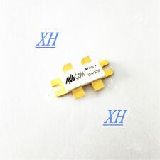 1PCS MRF151G MRF 151 RF Power Amplifier Transistor m