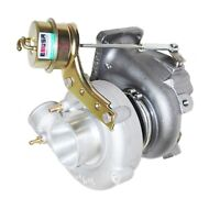 For 98-07 Toyota Land cruiser 1HD-FTE CT26 17201-17040 Diesel Turbocharger