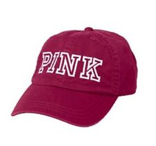 86c6350a1ec Baseball Cap Victoria s Secret Hats for Women