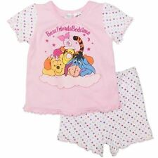 Disney Cotton Blend Baby Clothing