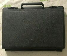 Snap On Tools Hard Case MT33C With Assorted Tire Care Tools