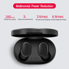 For Xiaomi Redmi TWS Airdots Headset Bluetooth Earphone Headphone Stereo Earbuds